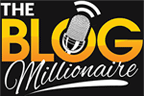 The Blog Millionaire Blogging Course and Podcast